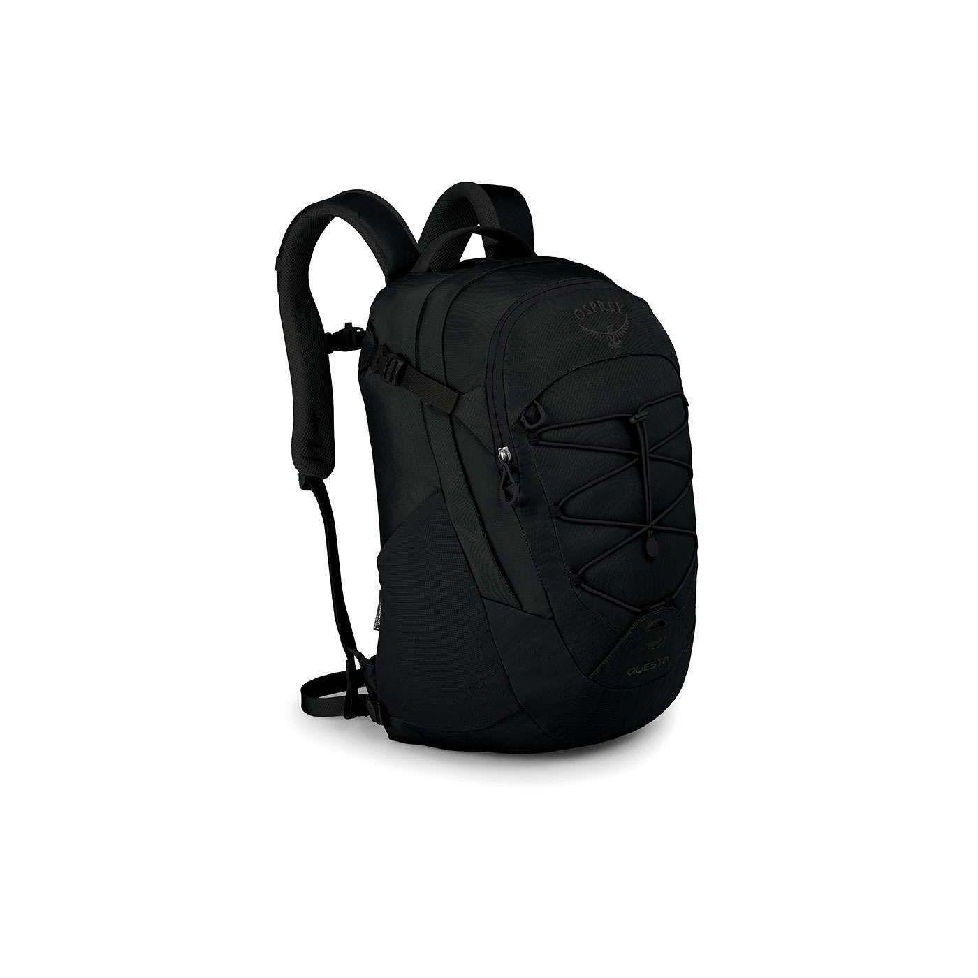 Women's backpack Osprey QUESTA 27