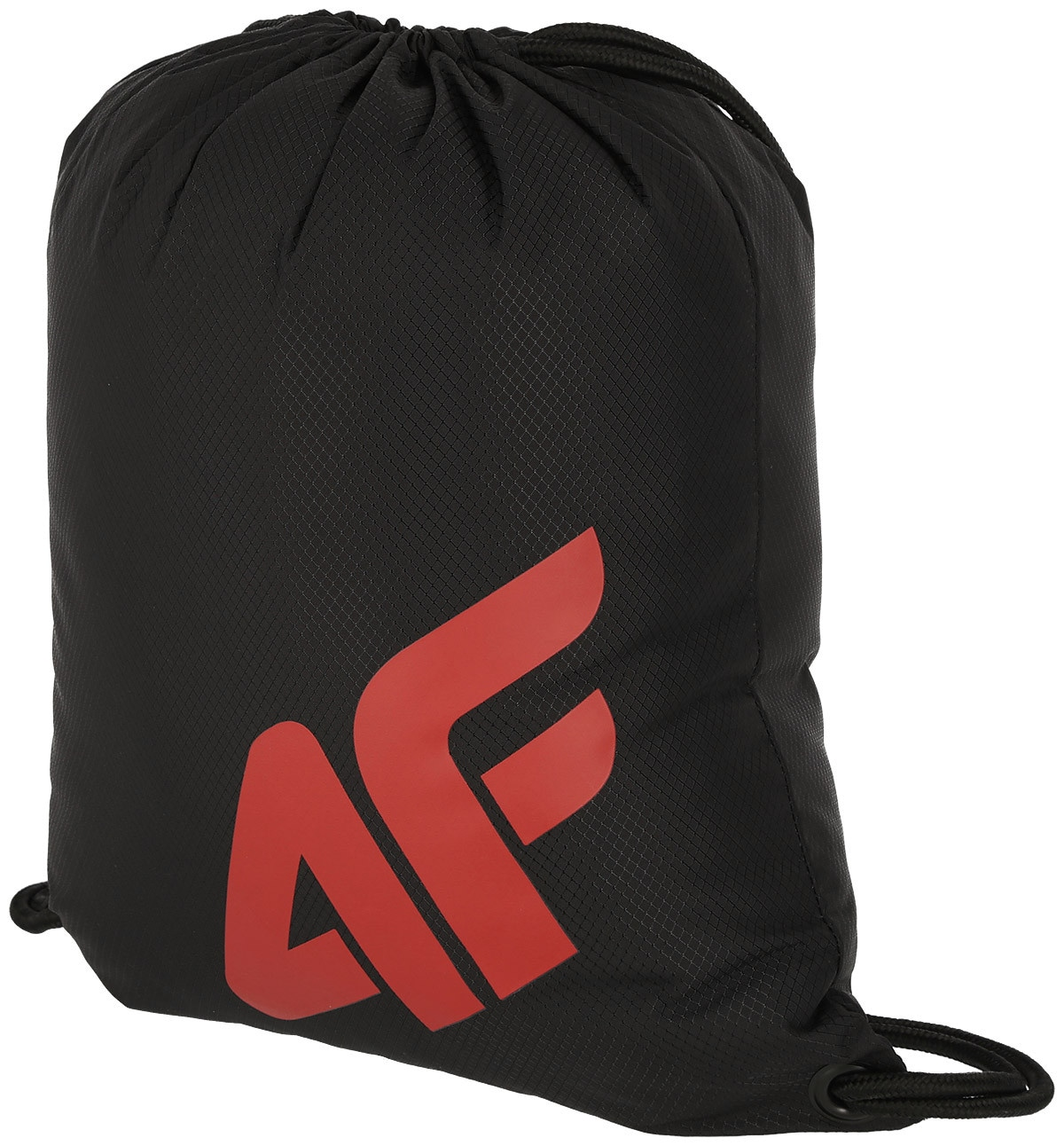 Backpack 4F PCU001
