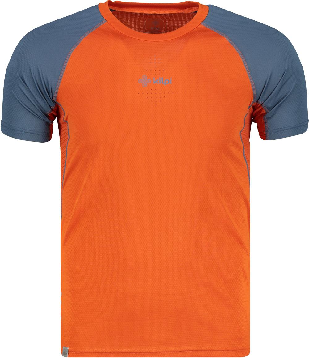 Men's functional t-shirt Kilpi BRICK-M