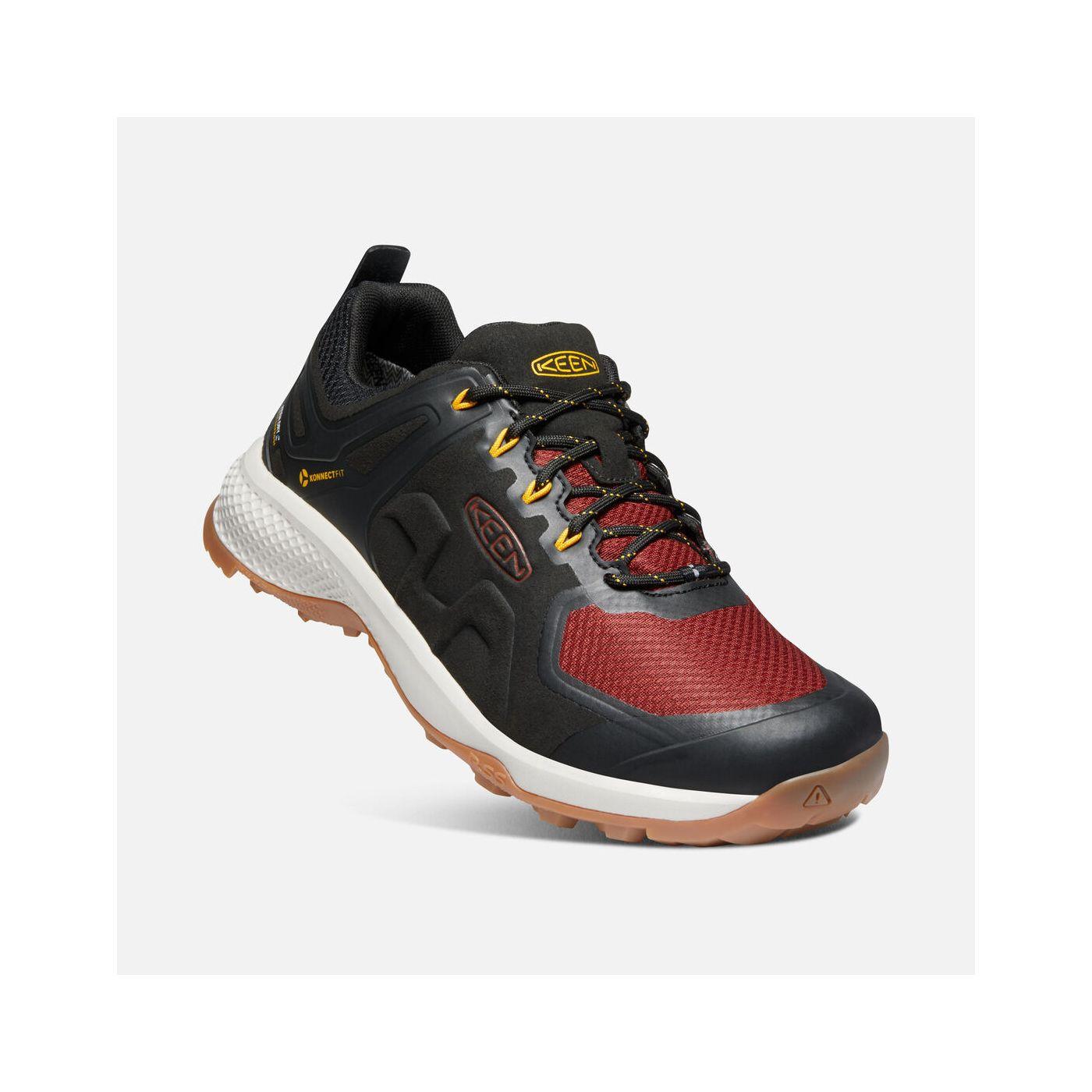 Men's shoes Keen EXPLORE WP M