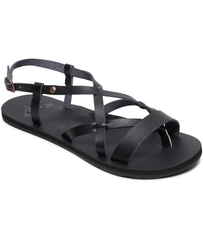 Women's sandals ROXY LAYTON