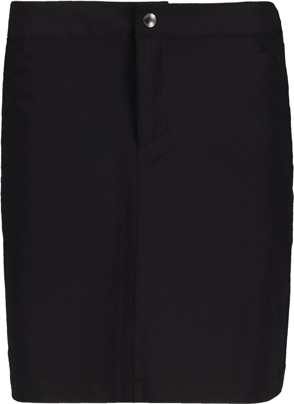 Women's skirt HANNAH Tris