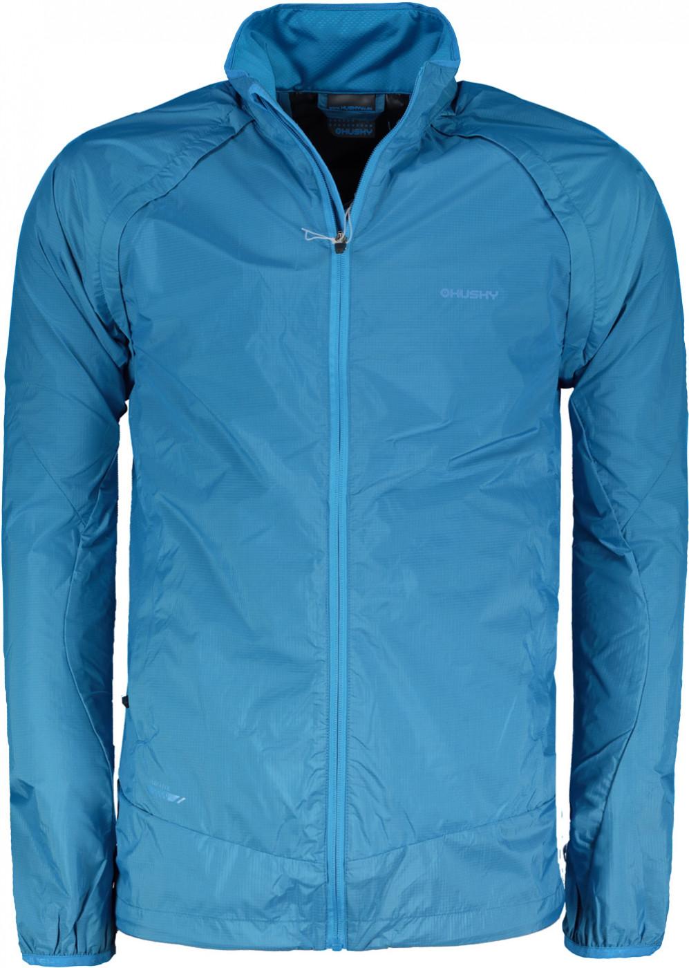 Men's Outdoor jacket HUSKY NOLEN M