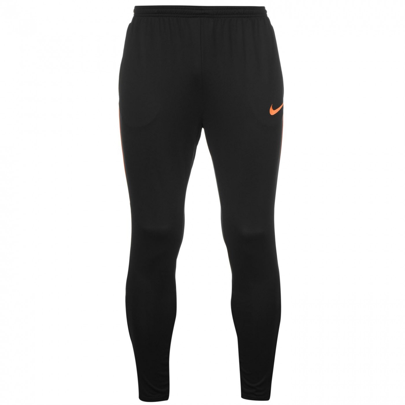 ab6bded48437 Nike Academy Pants Mens - FACTCOOL