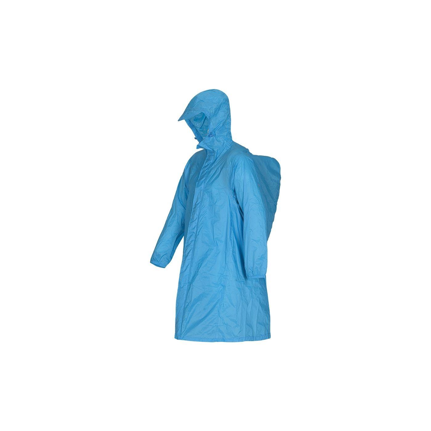 Jacket NORTHFINDER NORTHKIT