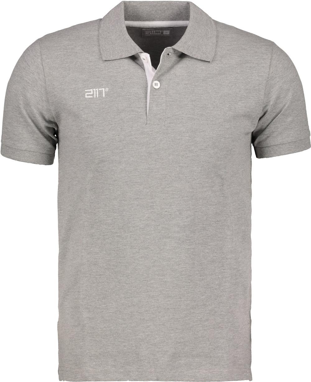 Pánské tričko 2117 LAXSJÖ