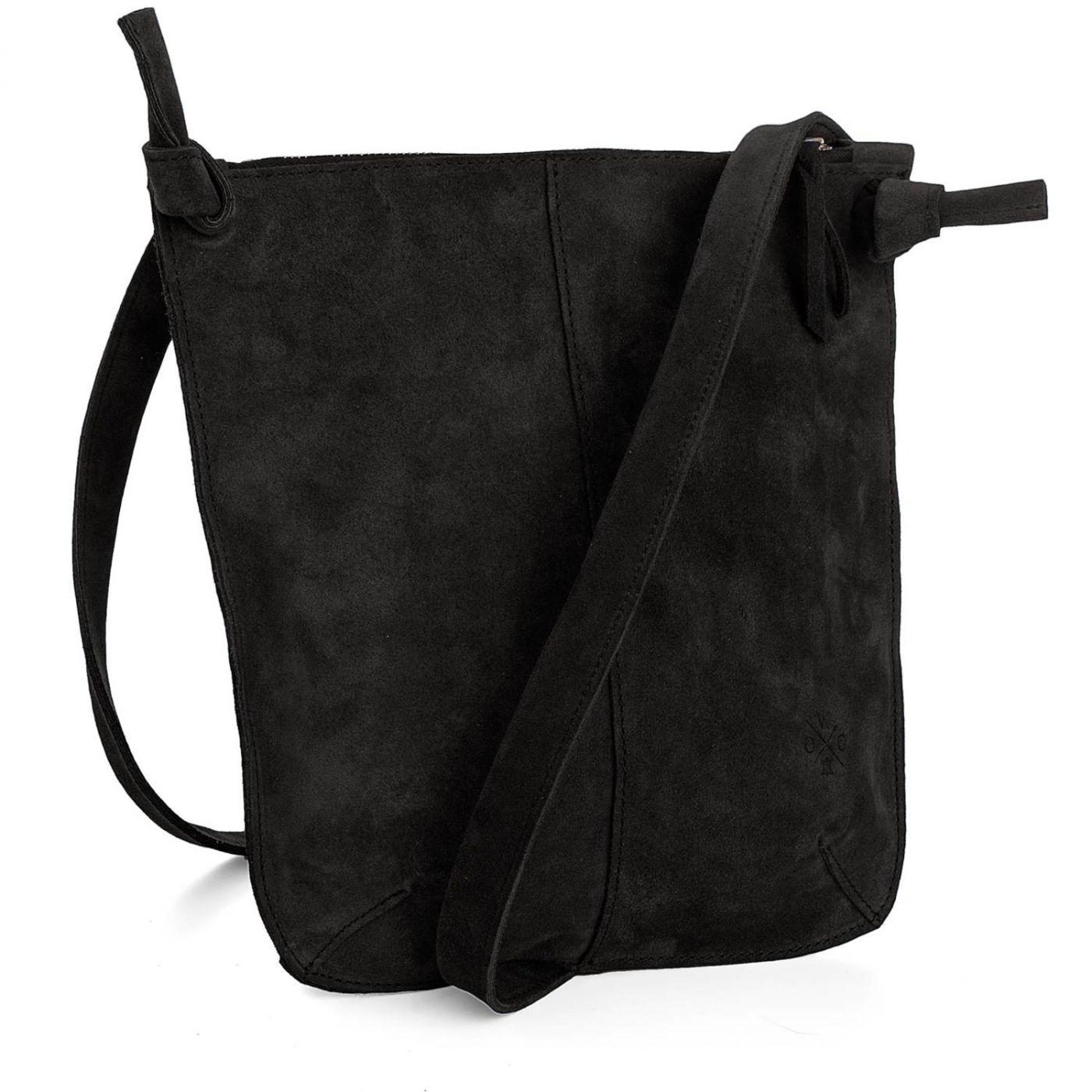 Women's Bag WOOX Mendica
