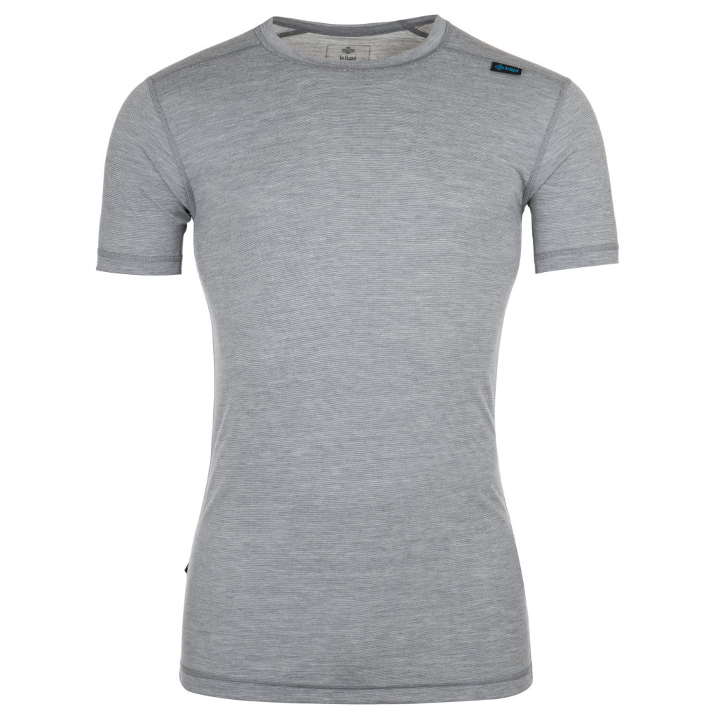 Men's Functional T-shirt Kilpi MERIN-M