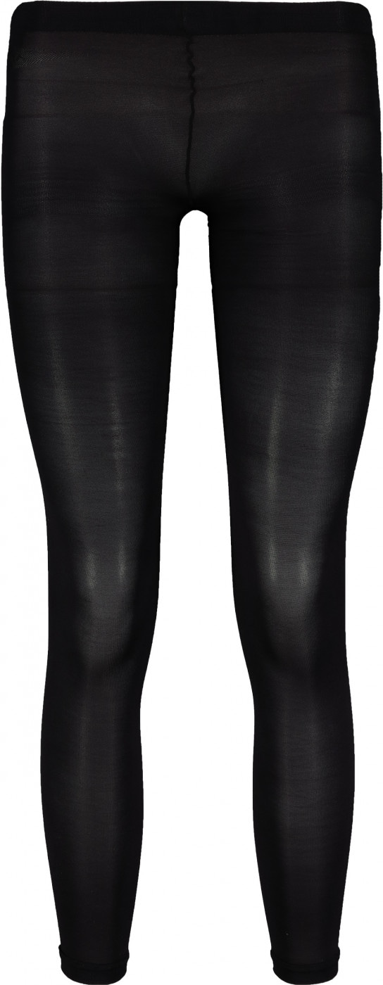 Women's Leggings Lee Cooper 60 DEN
