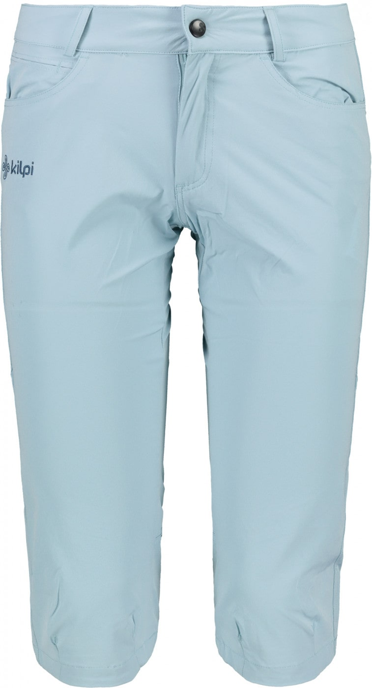 Women's outdoor pants Kilpi TRENTA-W