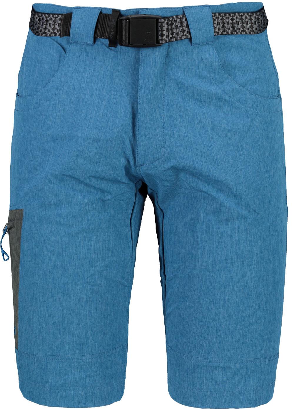 Men's shorts Kilpi JOSEPH-M