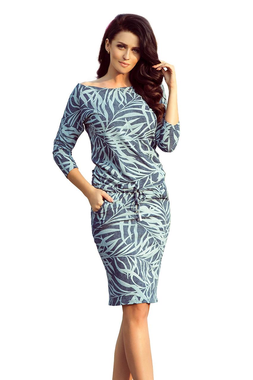 539b1a381891 Športové šaty dámske Numoco 13 - ALIATIC
