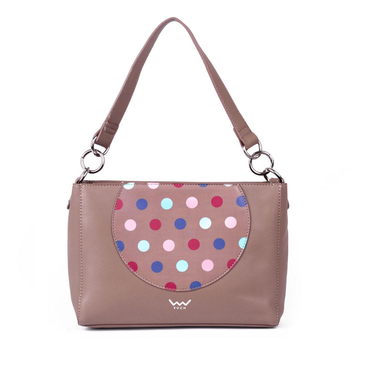 Women's handbag VUCH Moonlight Collection