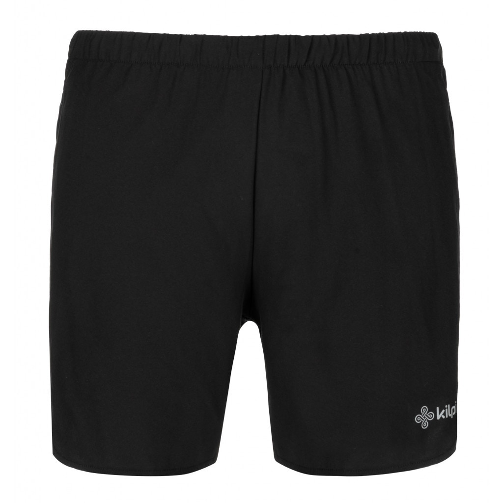 Men's shorts KILPI COMFY-M