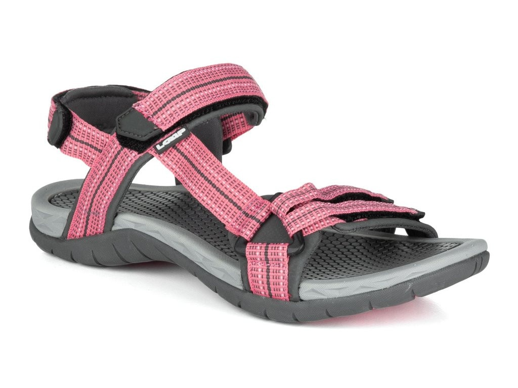 Women's sandals LOAP CICSA