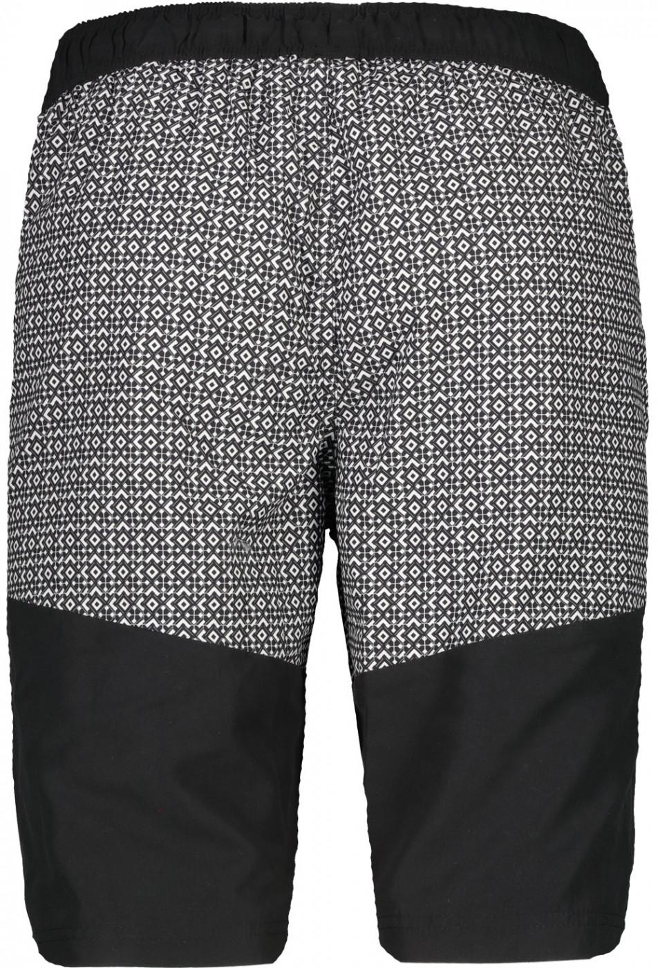 Men's Pants Sam73 Pats