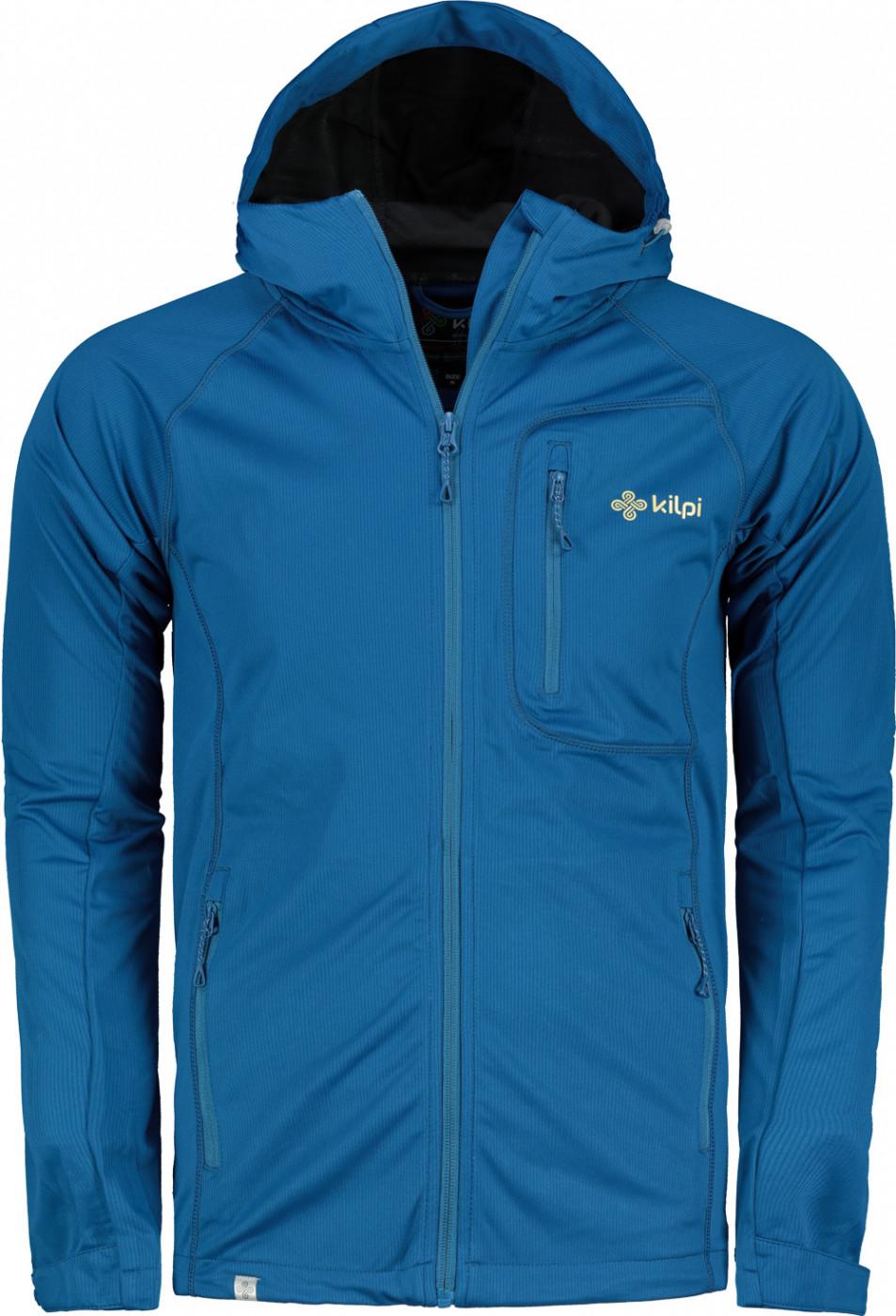 Men's jacket Kilpi ENYS-M