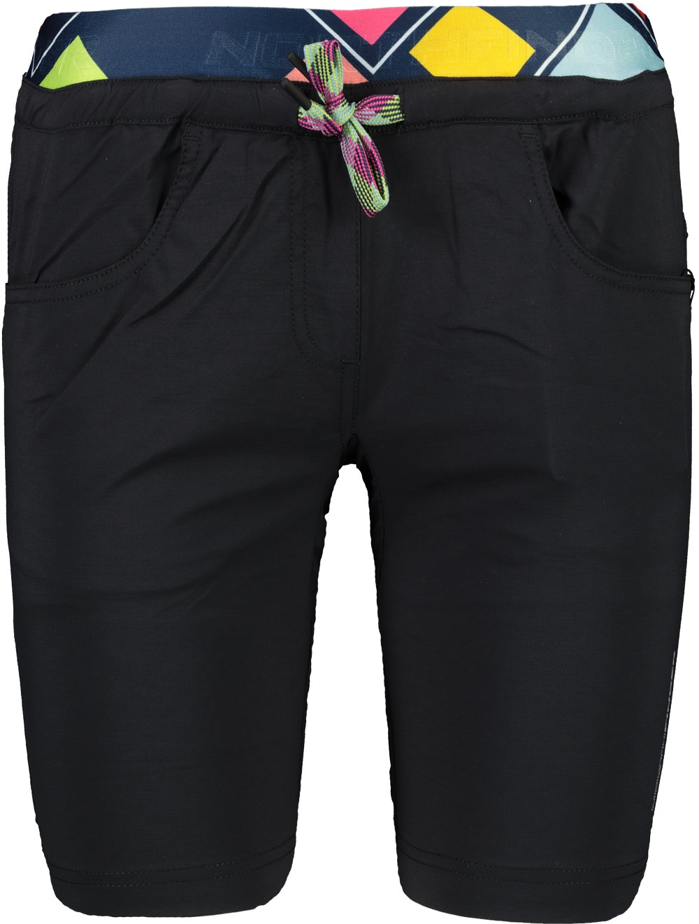 Women's shorts NORTHFINDER KIJA