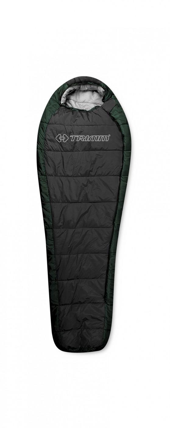 Sleeping bag TRIMM ARKTIS