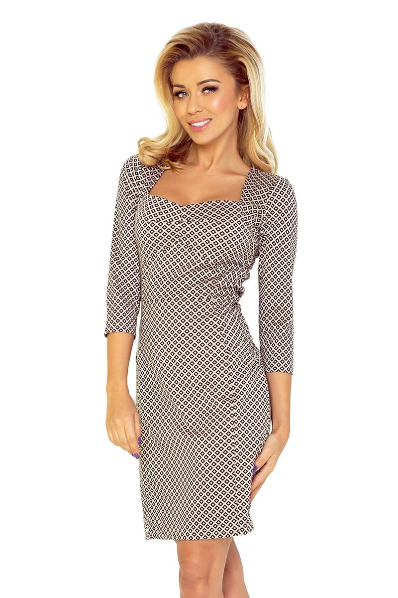 Women's Dress  NUMOCO 136