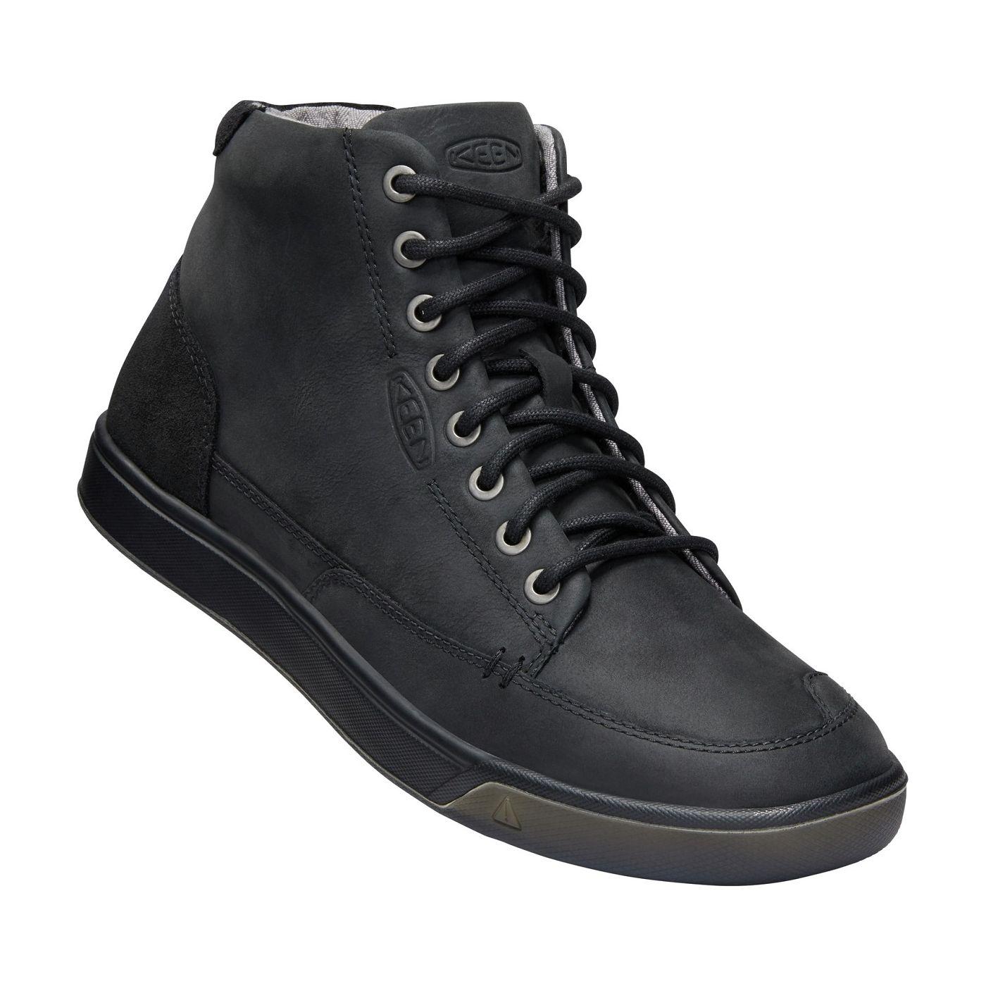 Men's outdoor shoes KEEN GLENHAVEN SNEAKER MID M