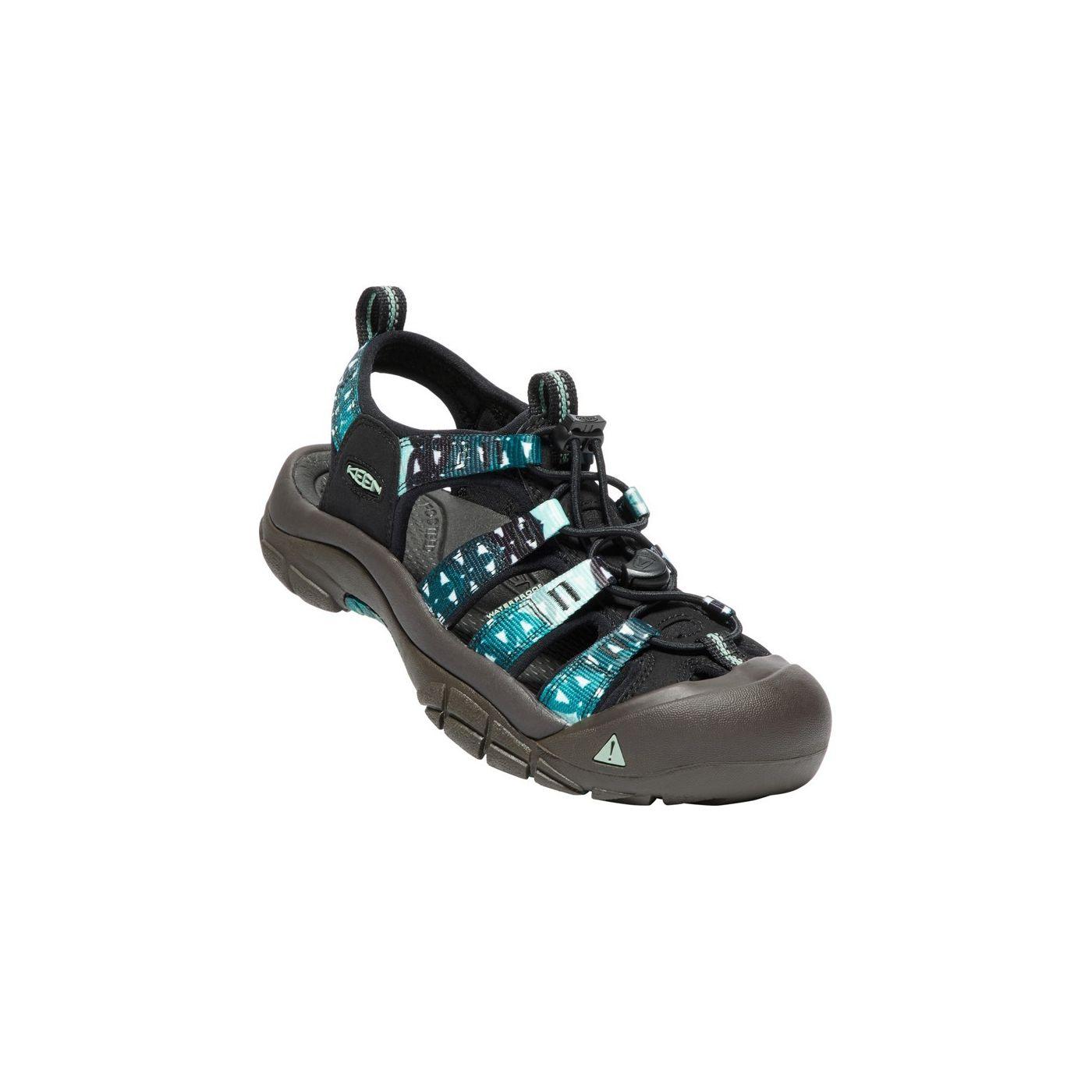 Woman´s sandals KEEN  NEWPORT RETRO W