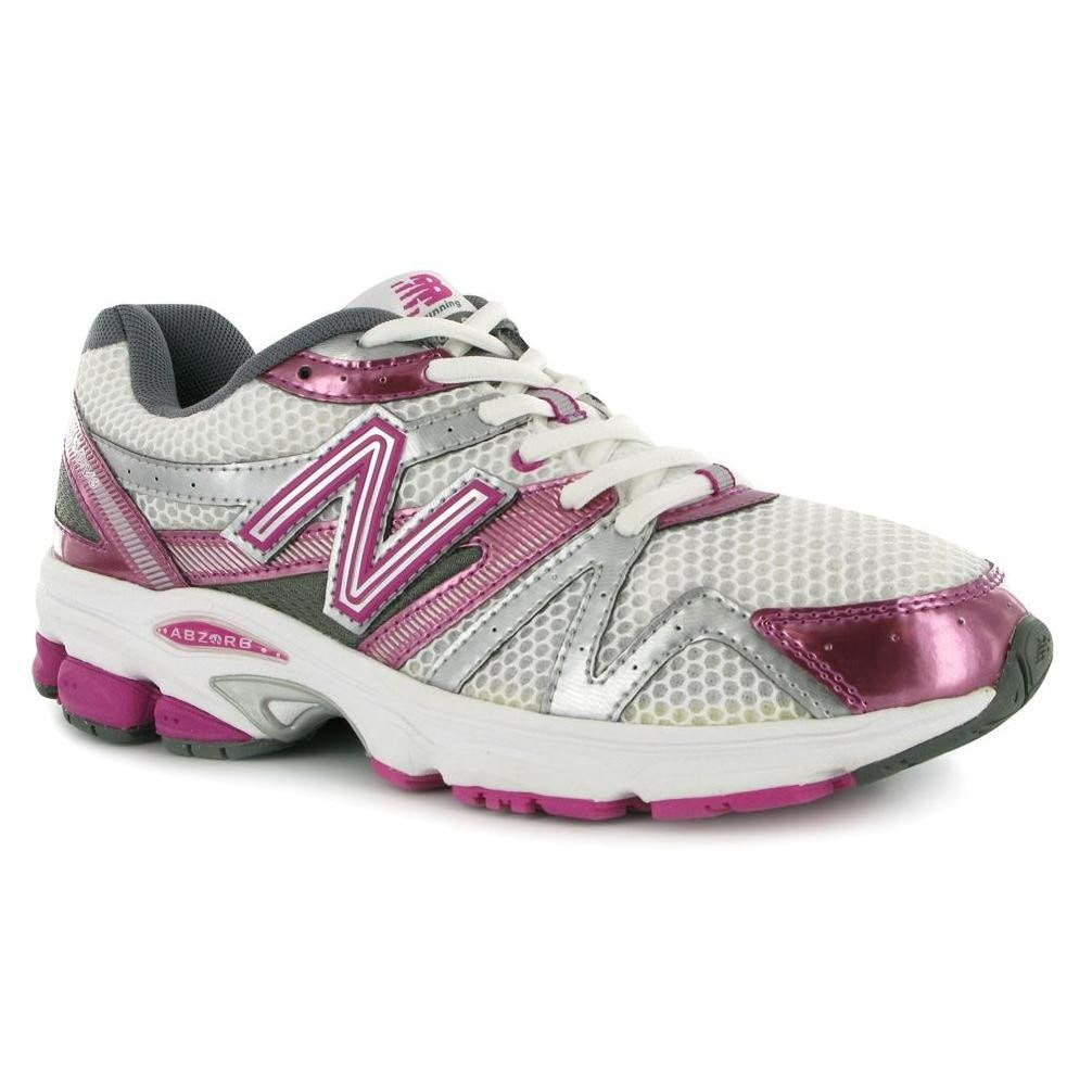 cheap for discount 0a0ba bd658 New Balance 660 v3 Ladies Running Shoes - FACTCOOL
