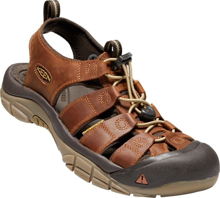 Men's Sandals KEEN NEWPORT EVO M