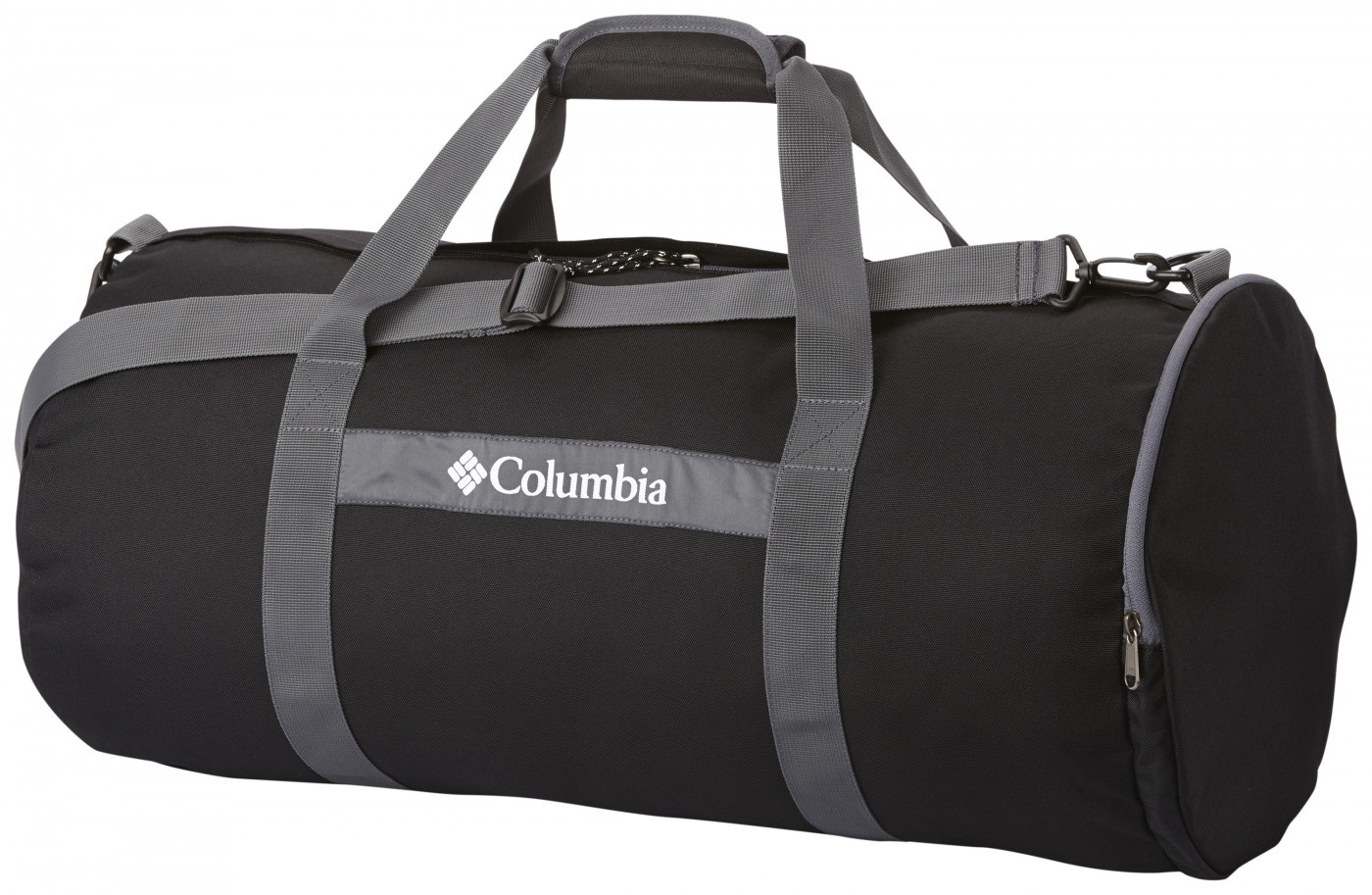 Travel bag Columbia Barrelhead MD Duffel Bag