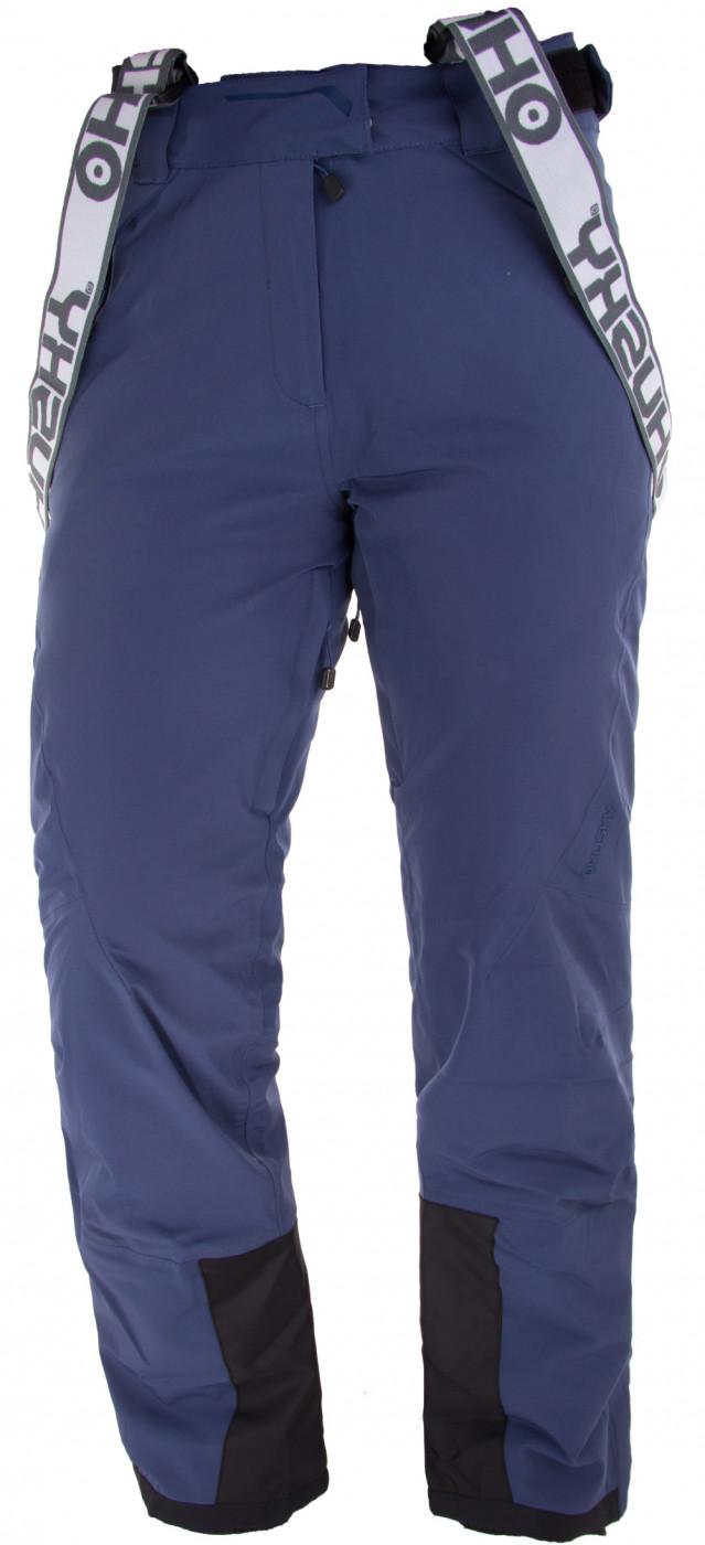 b760f45ffdf7 Lyžařské kalhoty dámské HUSKY GOILT L - FACTCOOL