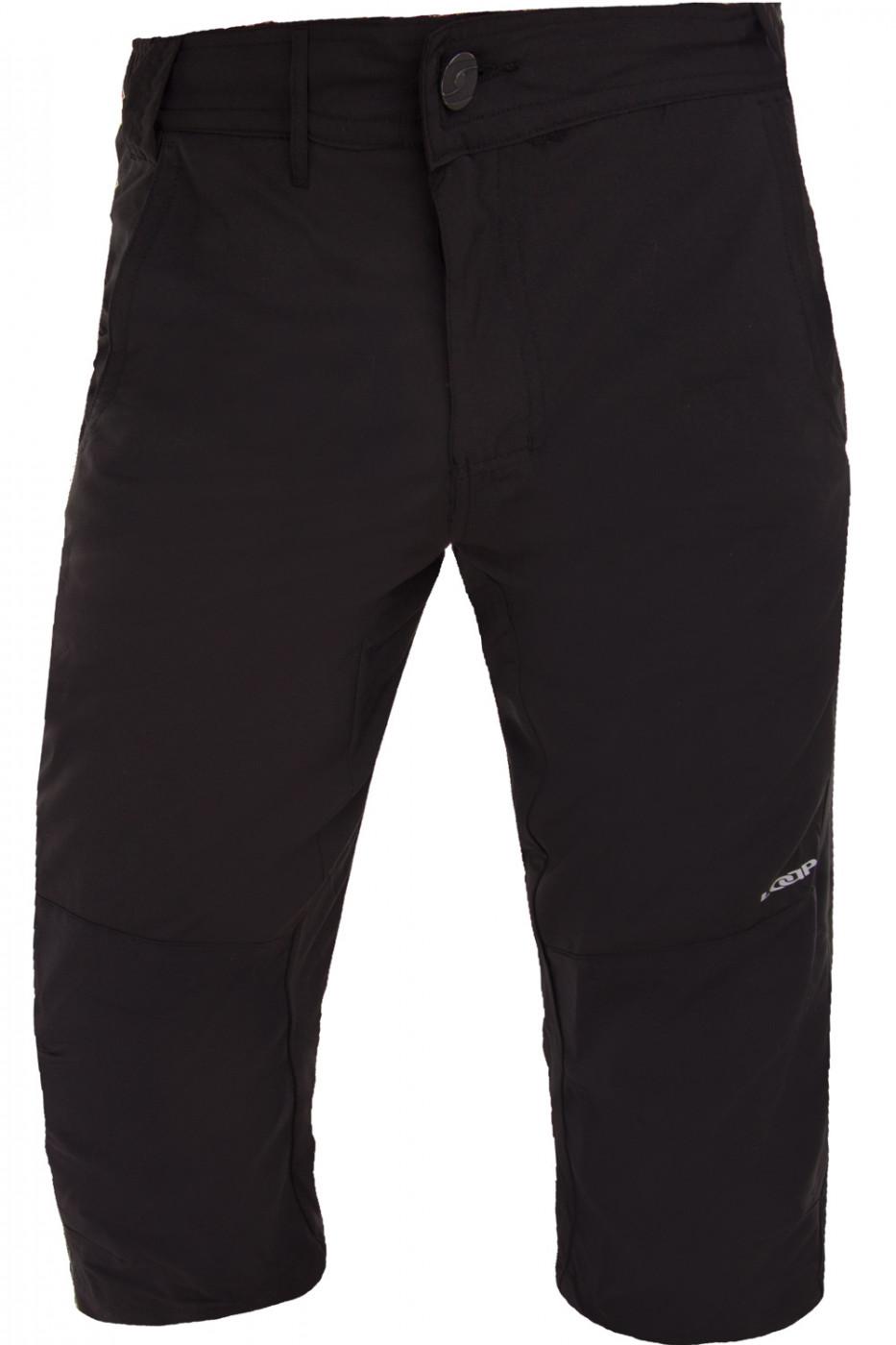 225978eca0 3 4 kalhoty pánské LOAP UZUS - FACTCOOL