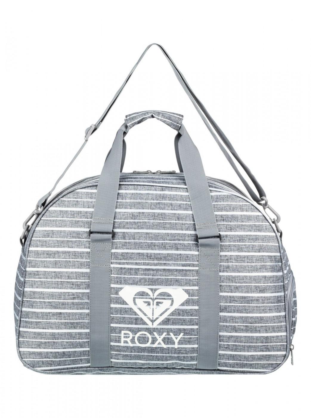 c09dab1d8 Bag ROXY FEEL HAPPY HEATHER - FACTCOOL