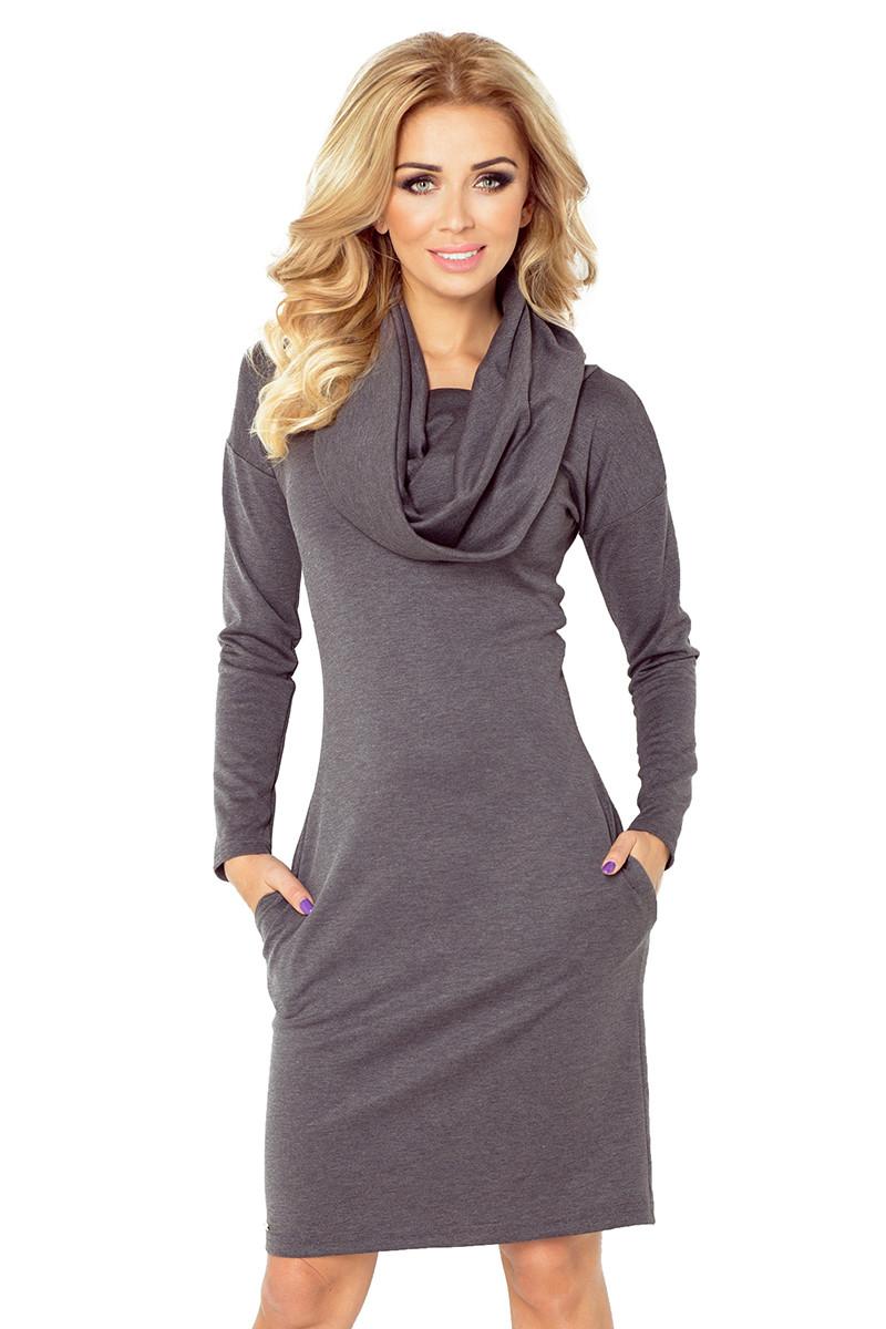 Women's Dress Numoco 131
