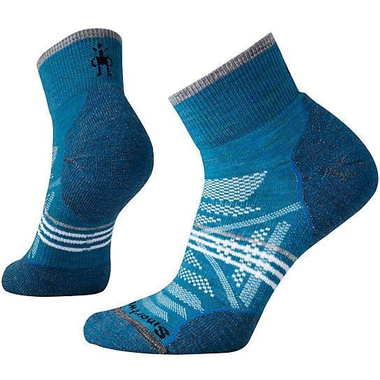 Socks Smartwool W PHD OUTDOOR LIGHT MINI