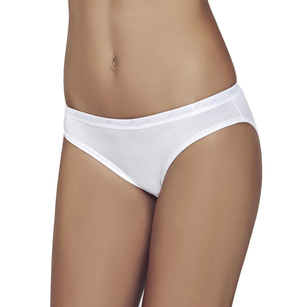 Womens panties Pierre Cardin STELLA