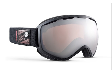 Ski goggles Julbo ATLAS CAT 2