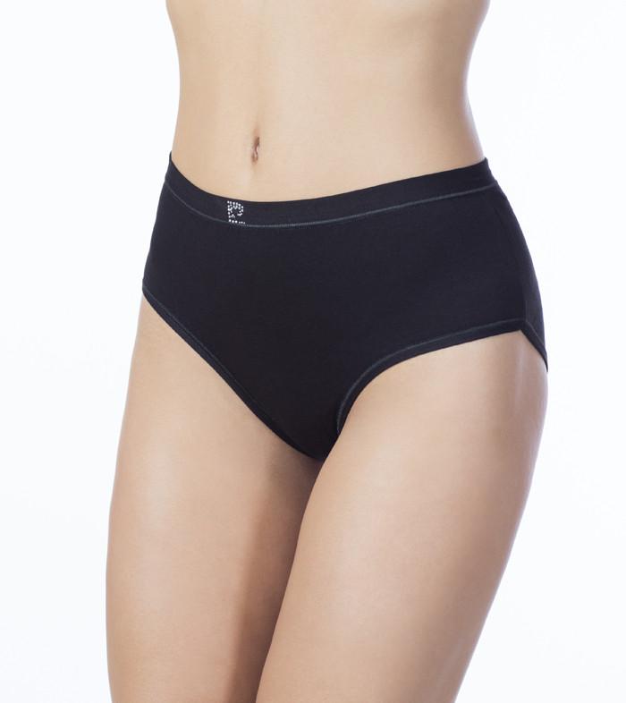 Womens panties Pierre Cardin CACAO