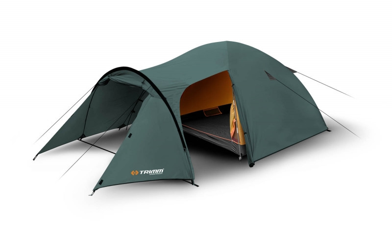 Tent TRIMM EAGLE
