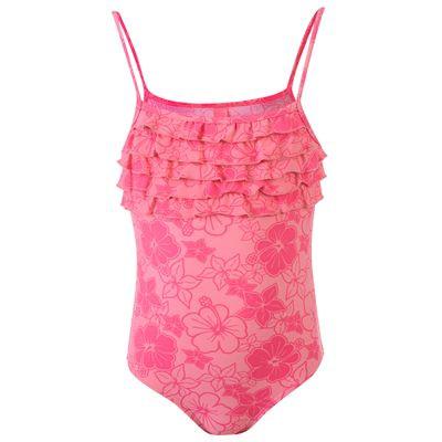 OP Swimsuit Inf Grl 11