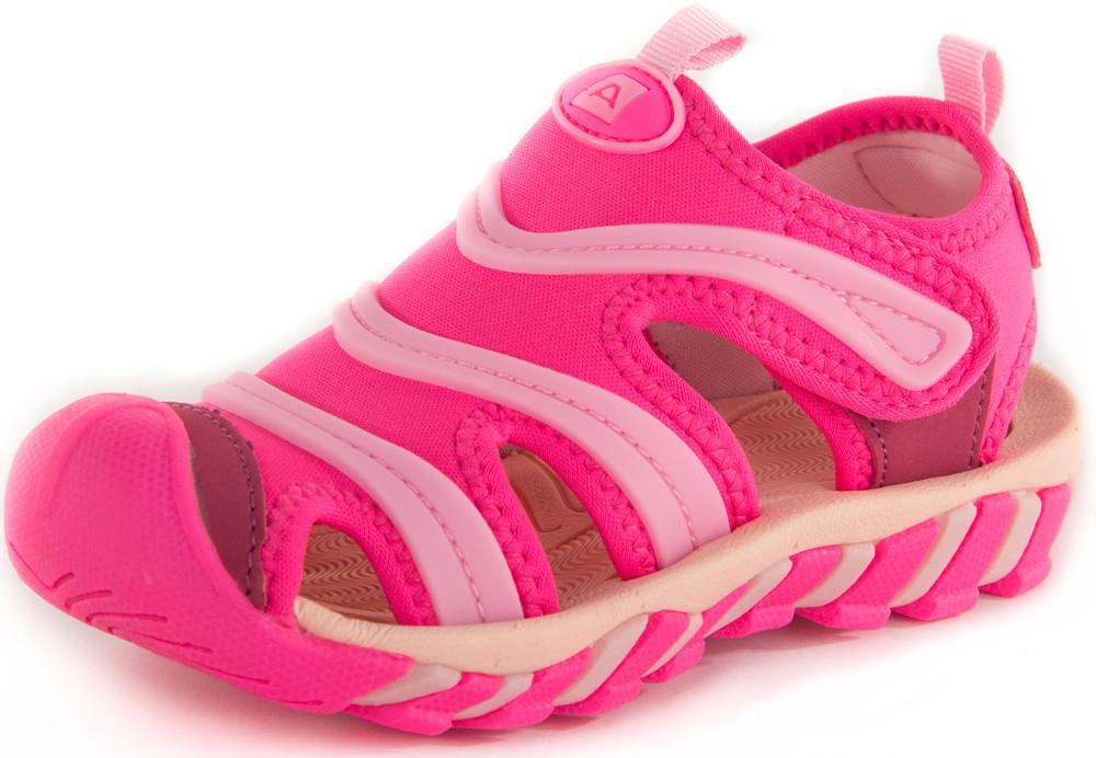 e817004204ca9 Letní obuv dětská ALPINE PRO JORDAN - FACTCOOL