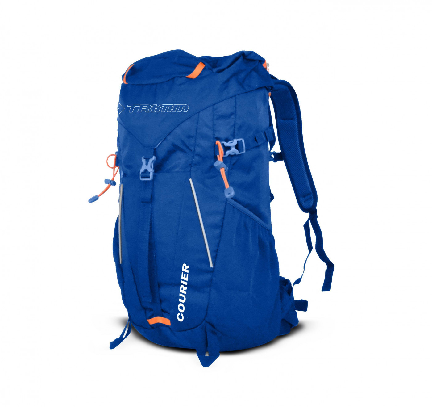 Backpack Trimm COURIER 35L