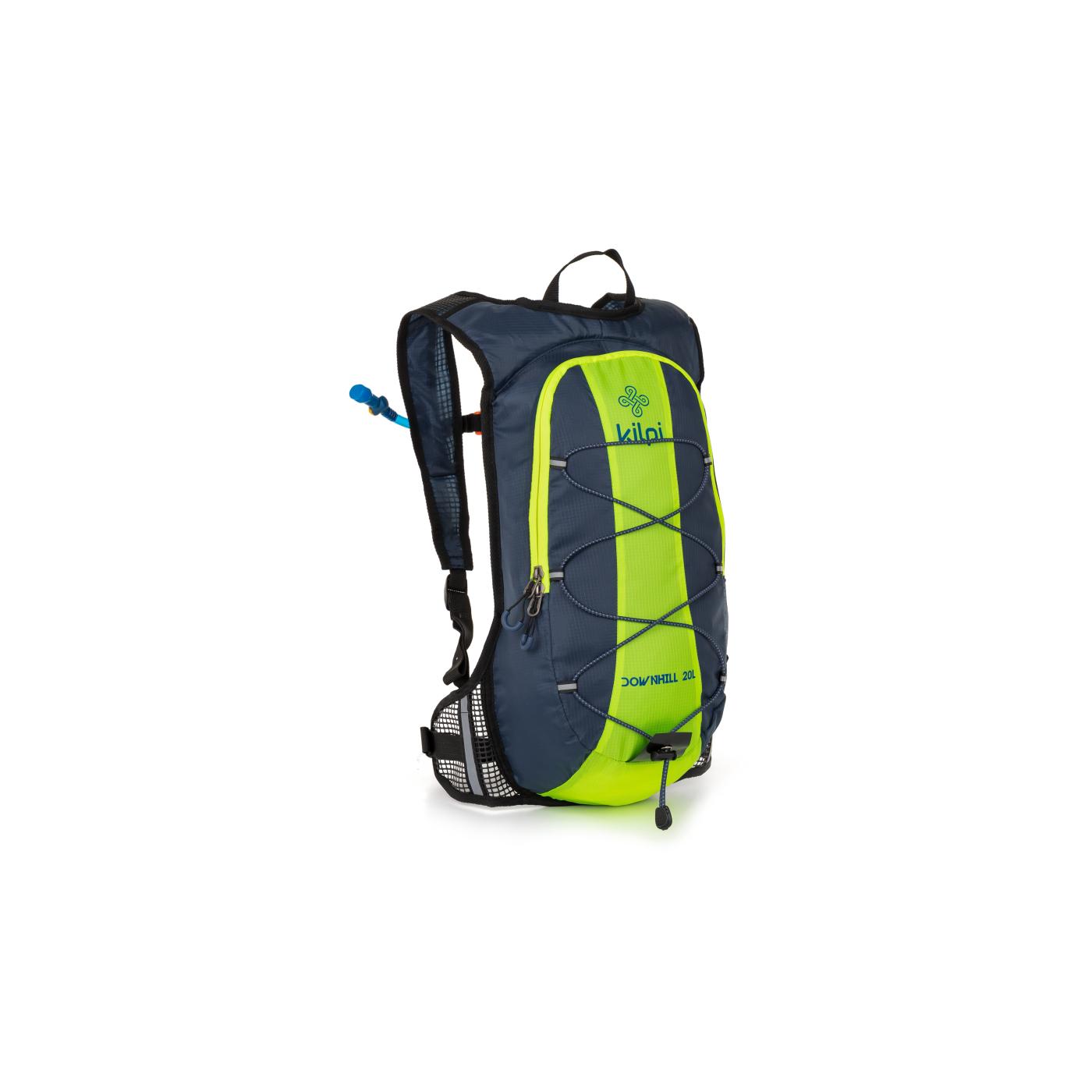 Backpack Kilpi DOWNHILL-U