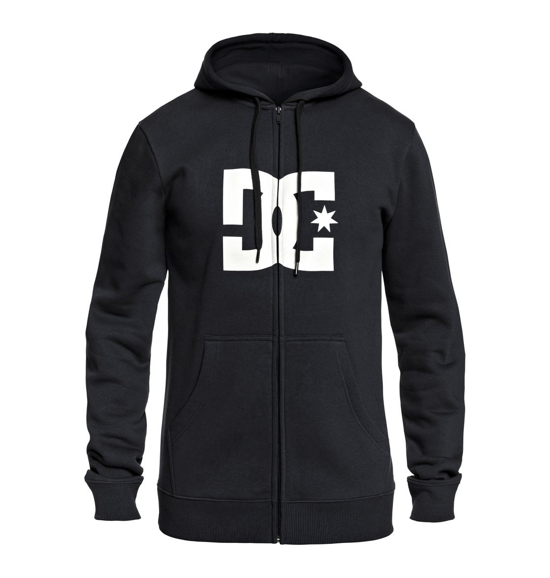Hoodie DC  STAR ZH M OTLR  EDYSF03108