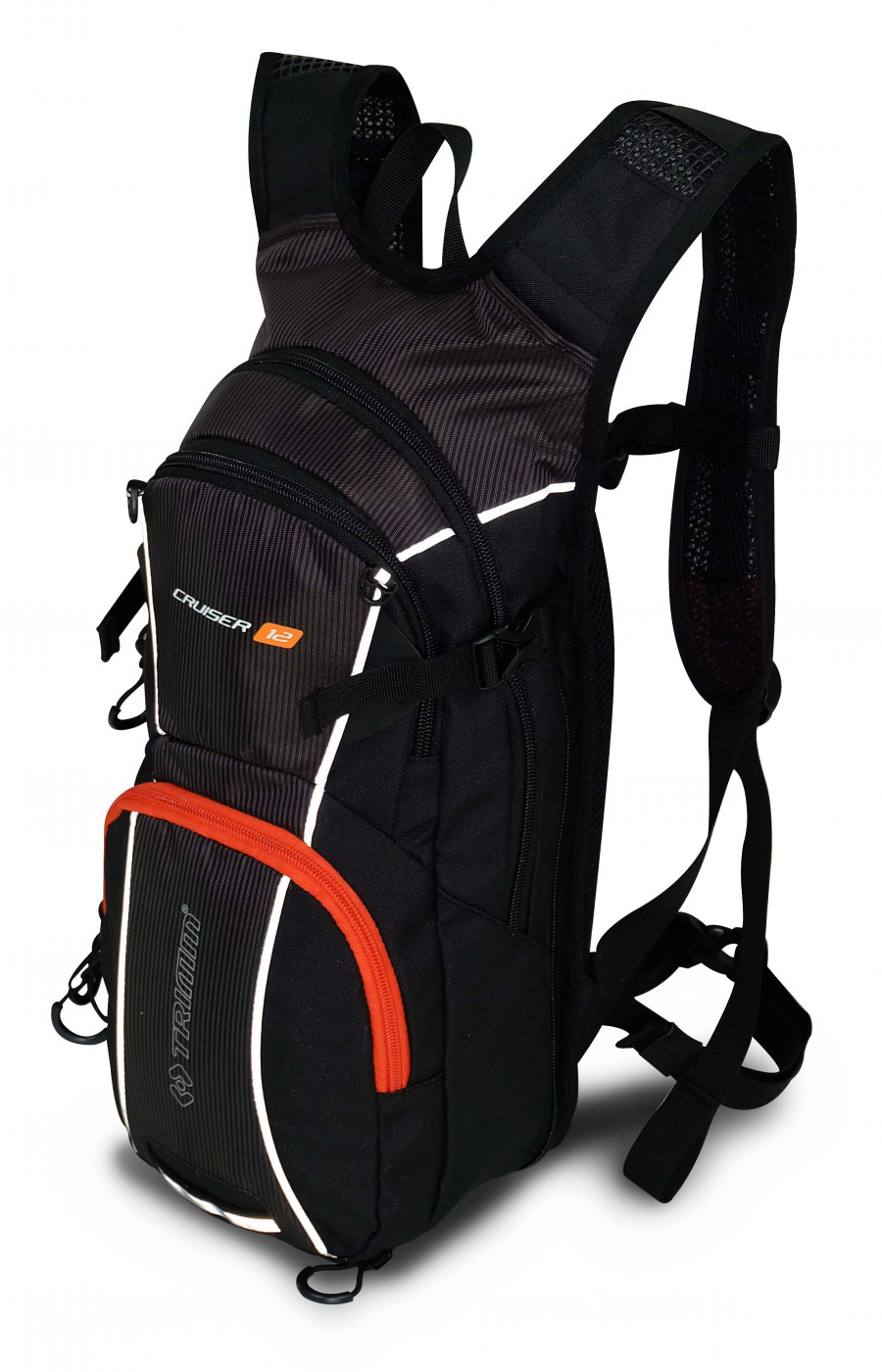 Backpack Trimm CRUISER 12L