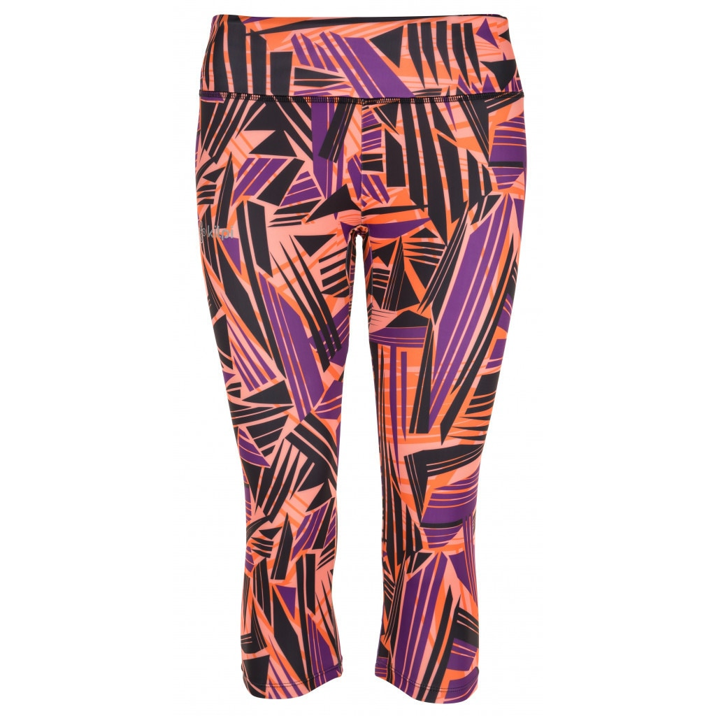 Women's pants 3/4 KILPI SOTILAS-W