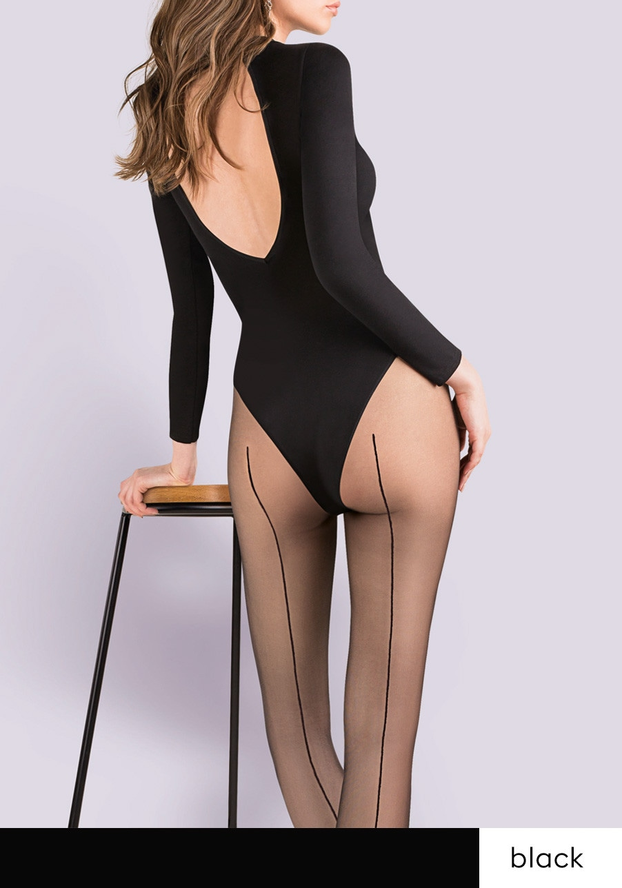 Women's Tights Gabriella Linette 20 den