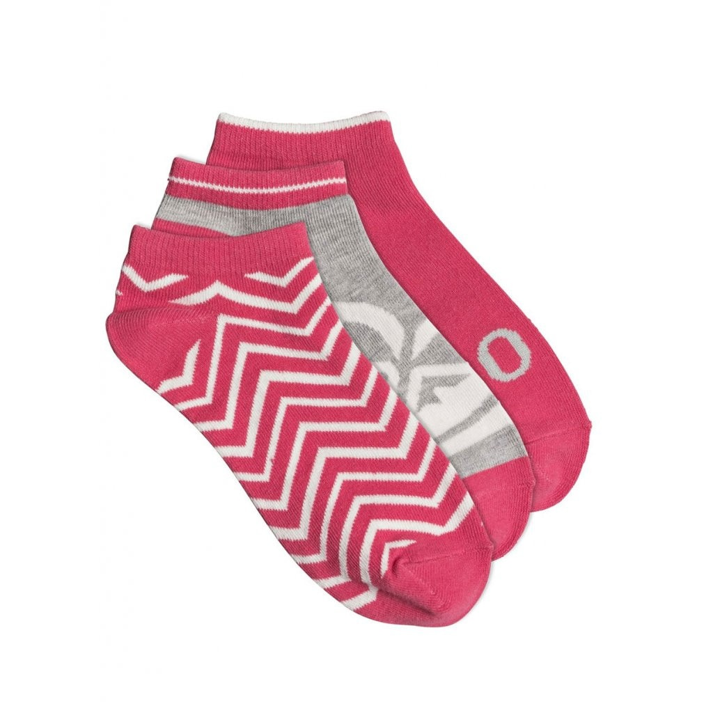 Women's socks ROXY ANKLE SOCKS