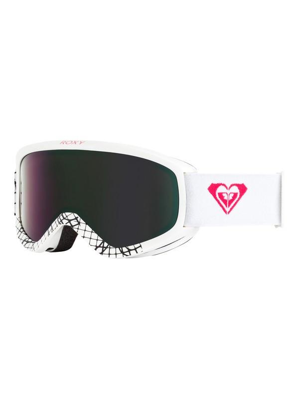 Women' ski goggles ROXY DAY DREAM