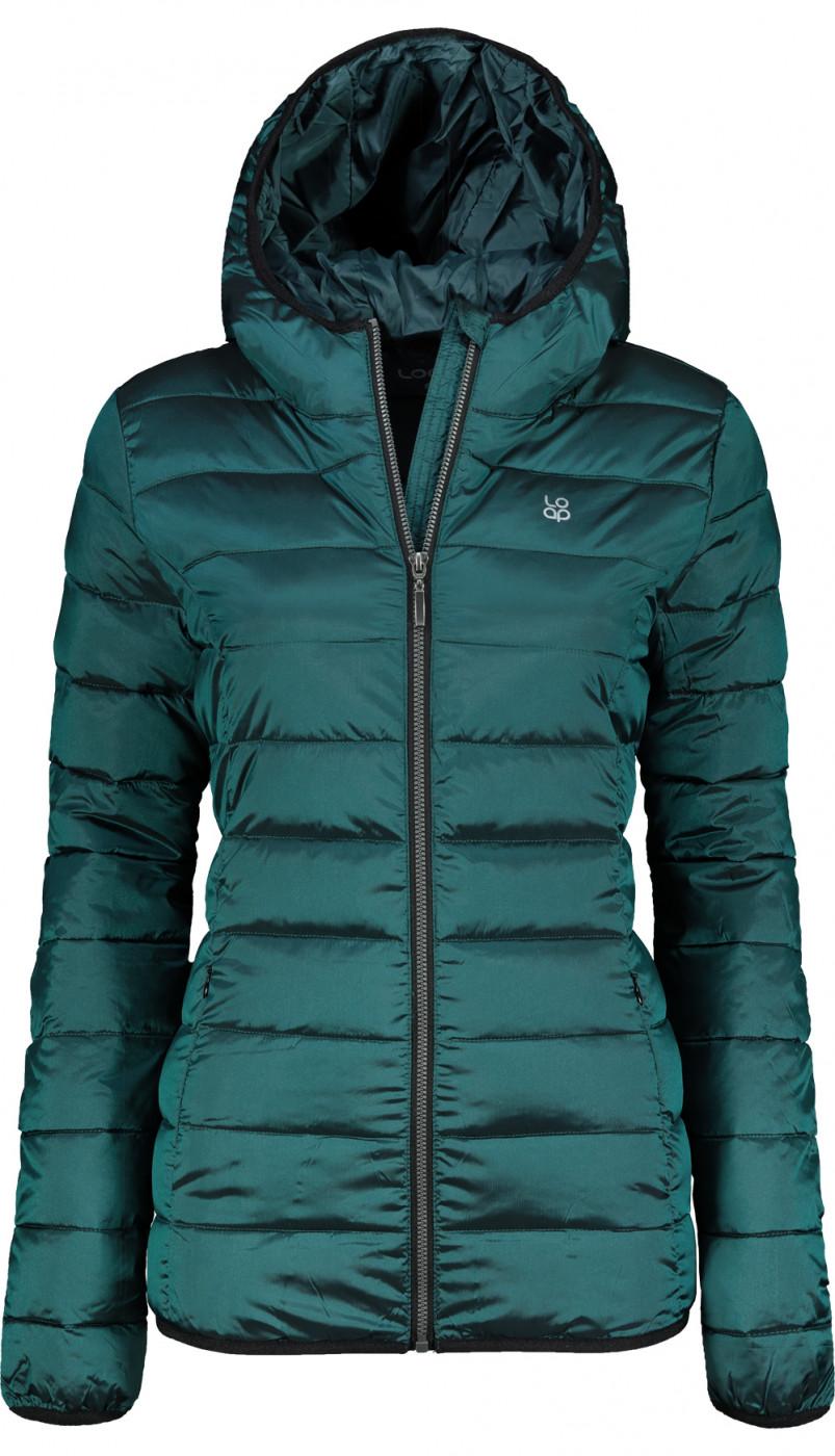 Women's jacket LOAP IDYKALA