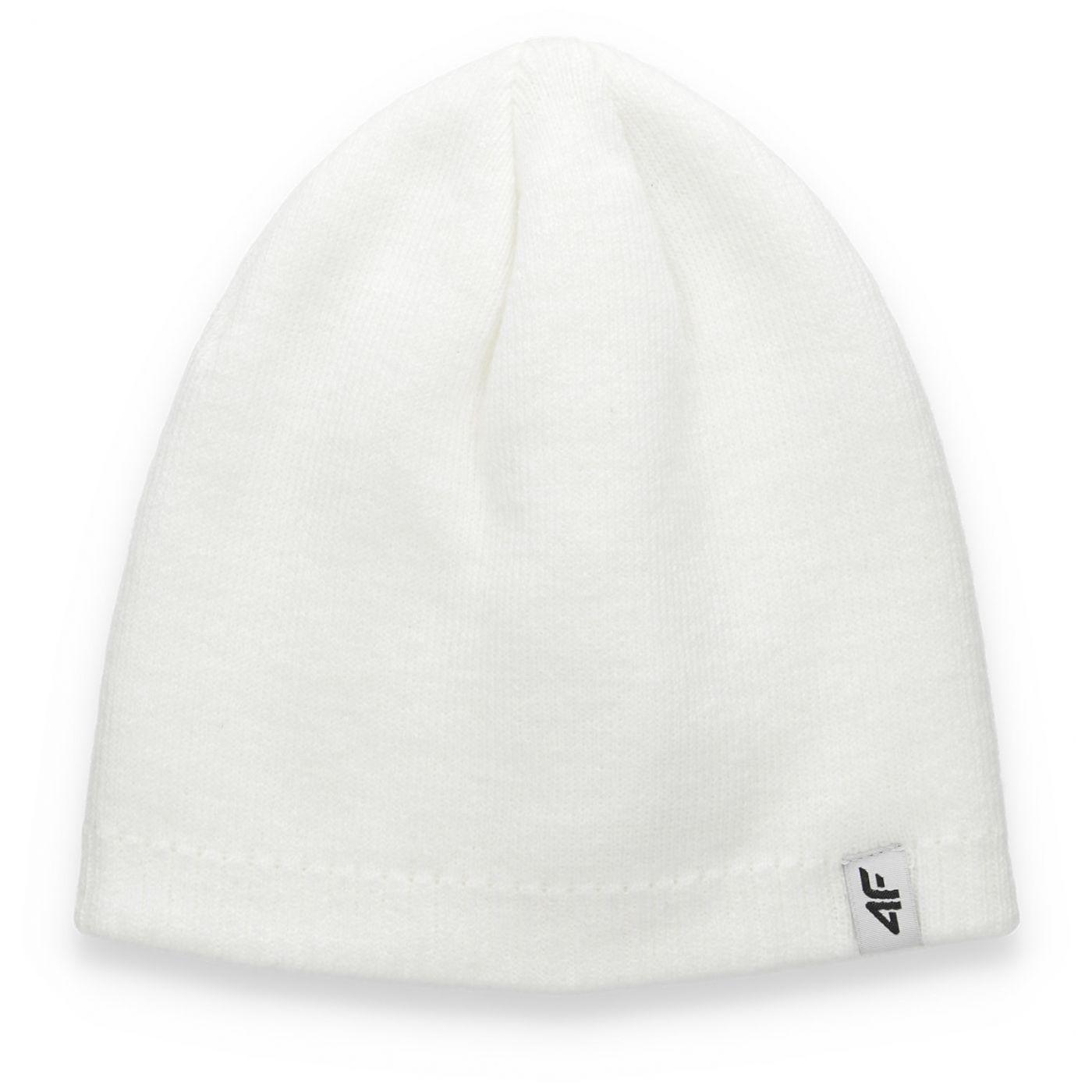 Women's cap 4F CAD001